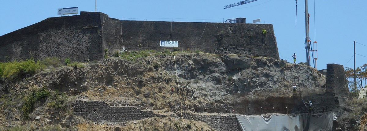 Fort_Louis_Delgrès